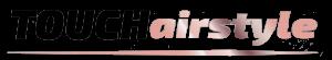 logo-touch-hairstyle-zwart